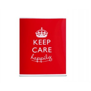 Set za osebno higieno - Keep Care Happily
