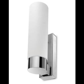 Svetilo za kopalnico - Dresde Evo