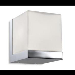 Svetilo za kopalnico - Orion