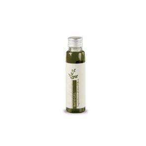 Gel za tuširanje OLIVER LINE z ekstrakti oljčnega olja - 35 ml