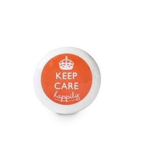 Trdo milo 25 gramov - Keep Care Happily