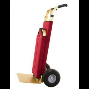 Voziček za prtljago - Ubinas