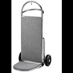 Voziček za prtljago SS