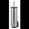 Držalo za toaletno ščetko - Matt Stainless Steel | Brabantia
