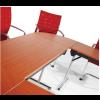 Konferenčna miza - System C 150 x 60 cm