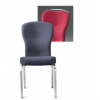 Konferenčni stol - Vario brez naslonjala za roke