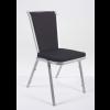 Konferenčni stol - Vio brez naslonjala za roke