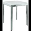 Kopalniški stol - Square