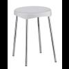 Kopalniški stol Ø 30,5 cm