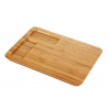 Postrežni pladenj - Bambus