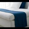 Pregrinjalo za posteljo - 168 x 90 cm