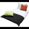 Pregrinjalo za posteljo - 70 x 170 cm