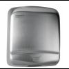 Sušilec rok 1640 vatni - Stainless Steel