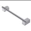 Varnostno držalo 30 cm - Stainless Steel
