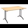 Zložljiva miza - TX podnožje