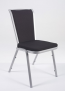 Konferenčni stol - Vio