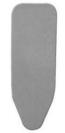Likalna prevleka siva (stenska deska)