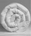 Prešita odeja Luxury Dream 140 x 200 cm