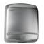 Sušilnik za roke 1640 vatov - Stainless Steel
