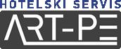 ART-PE Hotelski Servis
